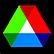 Argonne National Labratory logo