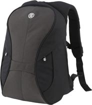 Crumpler's Whickey and Cox photography backpack